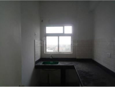 Gallery Cover Image of 904 Sq.ft 2 BHK Apartment for buy in Nayabad for 5500000