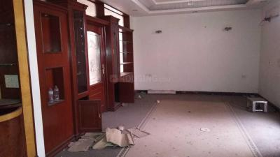 Gallery Cover Image of 850 Sq.ft 2 BHK Independent House for buy in Vasundhara for 7500000