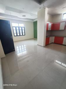 Gallery Cover Image of 1250 Sq.ft 2 BHK Apartment for buy in Govind Vihar for 3550000