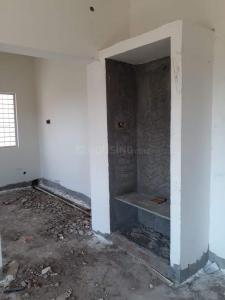 Gallery Cover Image of 850 Sq.ft 2 BHK Villa for buy in Hosur for 3200000