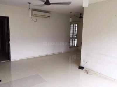 Gallery Cover Image of 1360 Sq.ft 3 BHK Apartment for buy in Runwal The Orchard Residency, Ghatkopar West for 23000000