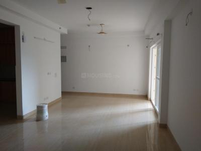 Gallery Cover Image of 1970 Sq.ft 3 BHK Apartment for buy in Purvanchal Royal City, Chi V Greater Noida for 10000000