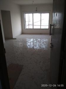 Gallery Cover Image of 700 Sq.ft 1 BHK Apartment for buy in Ghatkopar East for 10500000