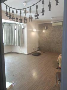 Gallery Cover Image of 1450 Sq.ft 2 BHK Apartment for rent in Hauz Khas for 50000