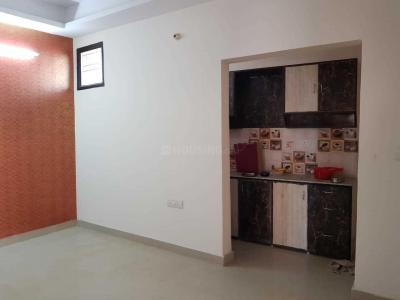 Gallery Cover Image of 1490 Sq.ft 2 BHK Independent Floor for rent in Pratap Vihar for 9500