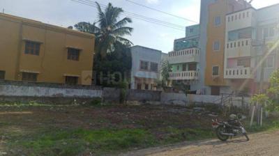 1620 Sq.ft Residential Plot for Sale in Madipakkam, Chennai