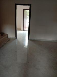 Gallery Cover Image of 1100 Sq.ft 2 BHK Apartment for rent in J P Nagar 8th Phase for 16000
