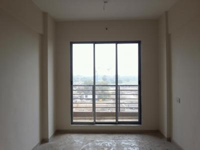 Gallery Cover Image of 650 Sq.ft 1 BHK Apartment for buy in Taloje for 4500000