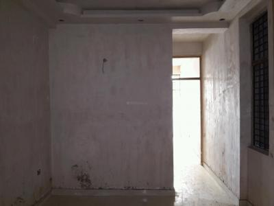 Gallery Cover Image of 550 Sq.ft 1 BHK Apartment for buy in Crossings Republik for 1300000