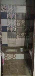 Gallery Cover Image of 250 Sq.ft 1 BHK Independent House for rent in BDS Nagar, Kothanur for 6500