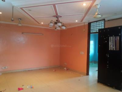 Gallery Cover Image of 600 Sq.ft 1 BHK Apartment for buy in Lajpat Nagar for 3500000