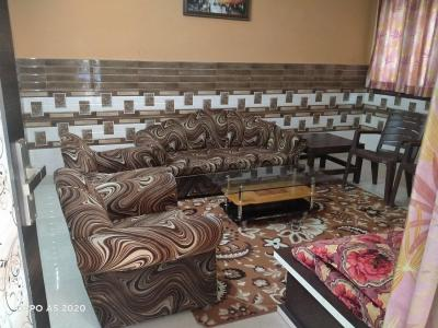 Gallery Cover Image of 1782 Sq.ft 4 BHK Independent House for buy in Imtori for 5500000