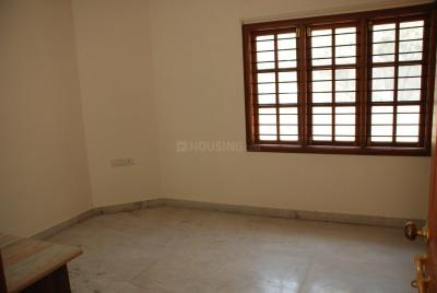 Gallery Cover Image of 230 Sq.ft 1 RK Independent House for rent in Bennigana Halli for 9000