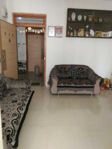 Gallery Cover Image of 990 Sq.ft 2 BHK Apartment for buy in Nano, Koteshwar for 3600000