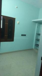 Gallery Cover Image of 600 Sq.ft 1 RK Independent House for rent in Thiruneermalai for 4800
