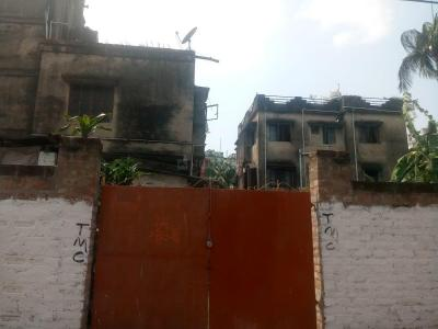 Gallery Cover Image of 1400 Sq.ft 3 BHK Independent House for buy in Barisha for 4900000