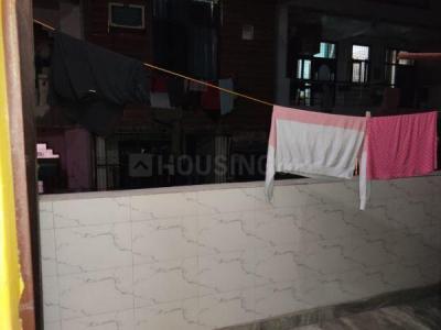 Balcony Image of PG 5586959 Rajendra Nagar in Rajendra Nagar