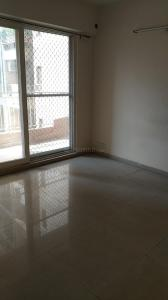 Gallery Cover Image of 1340 Sq.ft 3 BHK Apartment for rent in Sam Palm Olympia, Noida Extension for 9500