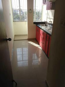 Gallery Cover Image of 1200 Sq.ft 2 BHK Independent Floor for buy in Kasba for 7500000