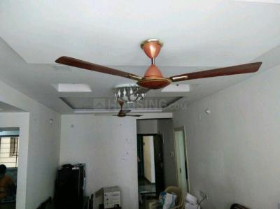 Gallery Cover Image of 850 Sq.ft 2 BHK Apartment for rent in Yara, Medavakkam for 13500