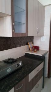 Gallery Cover Image of 950 Sq.ft 2 BHK Apartment for rent in Vikhroli West for 60000