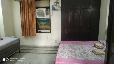 Bedroom Image of PG 4272352 Kala Patthar in Kala Patthar