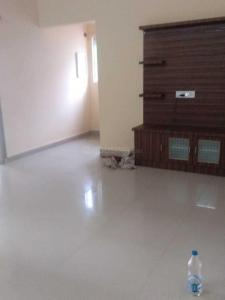 Gallery Cover Image of 900 Sq.ft 1 BHK Apartment for rent in Whitefield for 13000