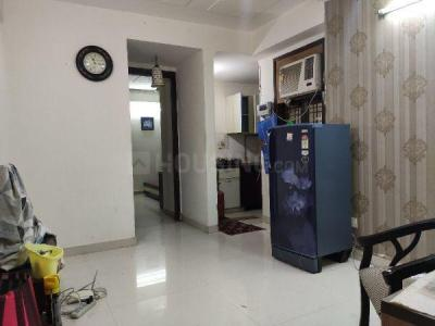 Gallery Cover Image of 800 Sq.ft 2 BHK Apartment for rent in C S Homes D 1 12 Chattarpur, Chhattarpur for 20000