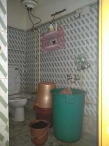 Bathroom Image of Gopal PG in Mahipalpur