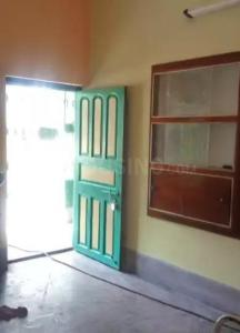Gallery Cover Image of 1200 Sq.ft 2 BHK Independent Floor for rent in Konnagar for 5600