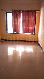 Gallery Cover Image of 650 Sq.ft 1 BHK Apartment for rent in Thane West for 15000