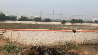 Gallery Cover Image of 194 Sq.ft Residential Plot for buy in Jagatpura for 4860000