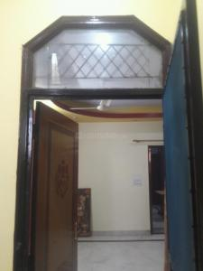 Main Entrance Image of 1250 Sq.ft 3 BHK Independent Floor for buy in Pratap Vihar for 4500000