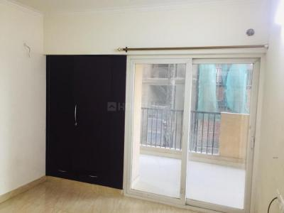 Gallery Cover Image of 955 Sq.ft 2 BHK Apartment for buy in Gaursons Hi Tech 14th Avenue, Noida Extension for 3500000
