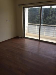 Gallery Cover Image of 1450 Sq.ft 3 BHK Apartment for rent in Kattigenahalli for 19500