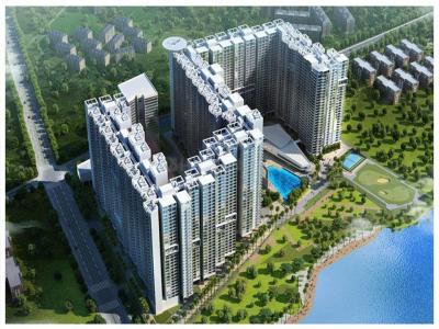 Gallery Cover Image of 1565 Sq.ft 3 BHK Independent Floor for buy in Tellapur for 8000000