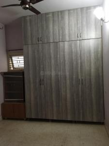 Gallery Cover Image of 1600 Sq.ft 4 BHK Independent House for rent in Padmanabhanagar for 32000