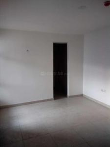 Gallery Cover Image of 2400 Sq.ft 4 BHK Apartment for rent in Mahagun Mansion Phase 1 and 2, Vaibhav Khand for 22500