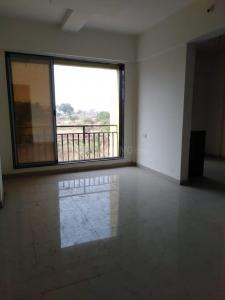 Gallery Cover Image of 395 Sq.ft 1 RK Apartment for buy in Raj Emerald, Vasai East for 1470000