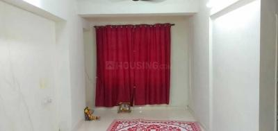 Gallery Cover Image of 435 Sq.ft 1 RK Apartment for rent in Chinchpokli for 25000