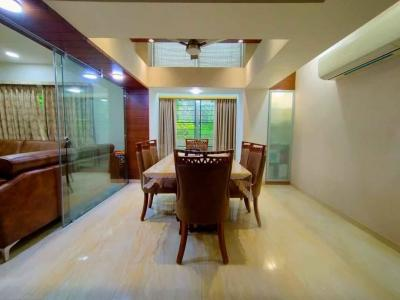 Gallery Cover Image of 6210 Sq.ft 5 BHK Independent House for buy in Prahlad Nagar for 87500000
