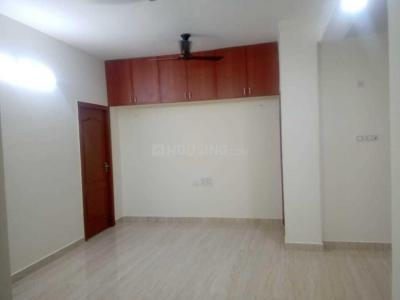 Gallery Cover Image of 1000 Sq.ft 2 BHK Apartment for rent in Pammal for 15000