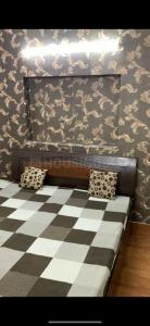 Gallery Cover Image of 1000 Sq.ft 2 BHK Apartment for rent in DDA Flats Hari Nagar, Hari Nagar for 16000