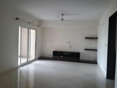 Gallery Cover Image of 1703 Sq.ft 3 BHK Apartment for rent in Sobha Dahlia, Bellandur for 28000