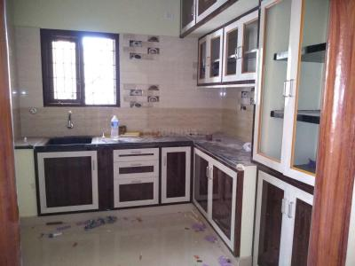 Gallery Cover Image of 900 Sq.ft 2 BHK Villa for rent in Hosur for 10000
