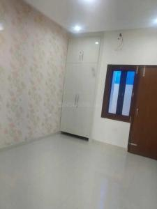 Gallery Cover Image of 639 Sq.ft 1 BHK Apartment for buy in Ashiana Colony for 1490000