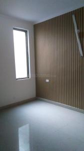 Gallery Cover Image of 1800 Sq.ft 3 BHK Independent Floor for buy in Green Field Colony for 6834000