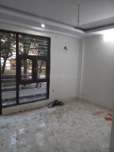 Gallery Cover Image of 1250 Sq.ft 3 BHK Independent Floor for buy in Surendra Sagar Homes 3, Sector 30 for 8500000