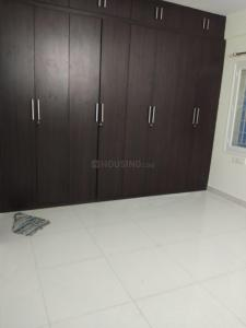 Gallery Cover Image of 1600 Sq.ft 3 BHK Apartment for rent in New Thippasandra for 35000