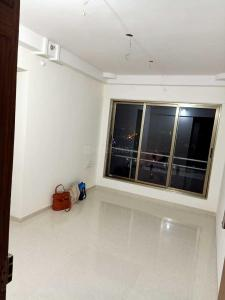 Gallery Cover Image of 650 Sq.ft 1 BHK Apartment for rent in Balaji Symphony, Shilottar Raichur for 12000